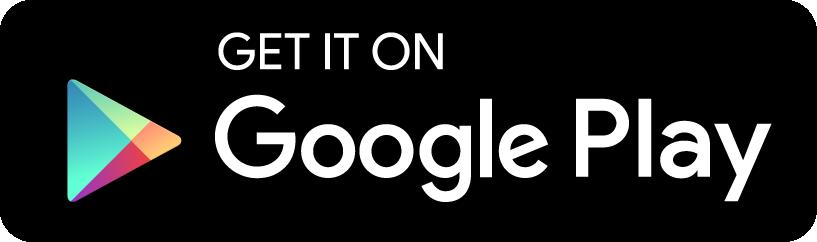 sjtkd-Google-Play_x120-2x